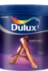 DULUX AMBIANCE SPECIAL EFFECT