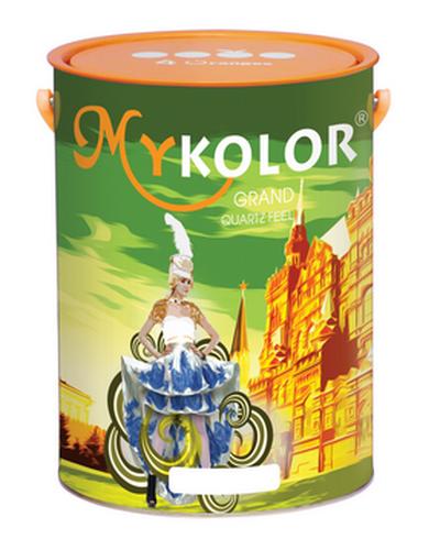 son-noi-that-mykolor-grand-quartz-feel-9002.png